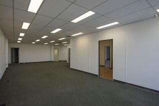Photo 7: Second Floor 4814 50 Street in Red Deer: Downtown Red Deer Commercial for lease : MLS®# A1024633