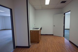 Photo 2: Second Floor 4814 50 Street in Red Deer: Downtown Red Deer Commercial for lease : MLS®# A1024633