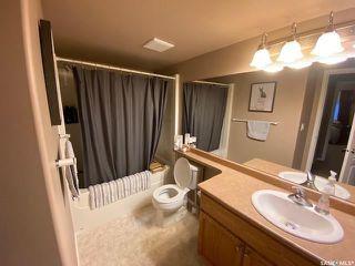 Photo 8: 404 150 Pawlychenko Lane in Saskatoon: Lakewood S.C. Residential for sale : MLS®# SK824149