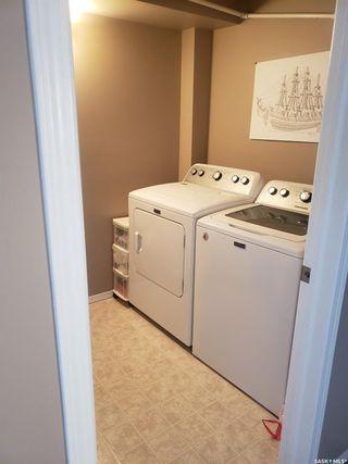 Photo 10: 404 150 Pawlychenko Lane in Saskatoon: Lakewood S.C. Residential for sale : MLS®# SK824149