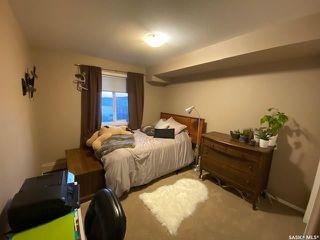 Photo 9: 404 150 Pawlychenko Lane in Saskatoon: Lakewood S.C. Residential for sale : MLS®# SK824149
