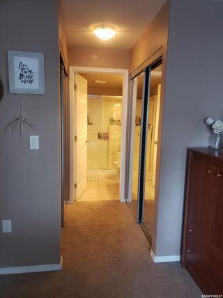 Photo 12: 404 150 Pawlychenko Lane in Saskatoon: Lakewood S.C. Residential for sale : MLS®# SK824149