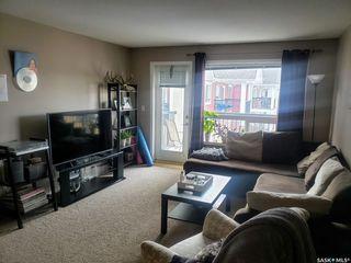 Photo 5: 404 150 Pawlychenko Lane in Saskatoon: Lakewood S.C. Residential for sale : MLS®# SK824149
