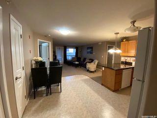 Photo 2: 404 150 Pawlychenko Lane in Saskatoon: Lakewood S.C. Residential for sale : MLS®# SK824149