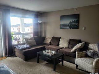 Photo 4: 404 150 Pawlychenko Lane in Saskatoon: Lakewood S.C. Residential for sale : MLS®# SK824149
