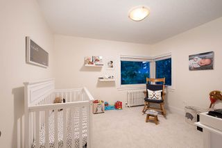 Photo 16: 1218 W 21ST STREET in North Vancouver: Pemberton Heights House for sale : MLS®# R2488646