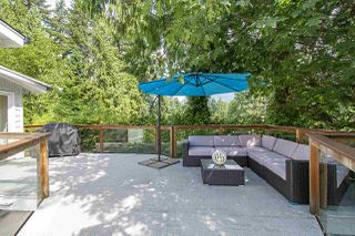 Photo 28: 1218 W 21ST STREET in North Vancouver: Pemberton Heights House for sale : MLS®# R2488646