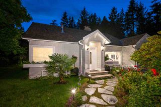 Photo 25: 1218 W 21ST STREET in North Vancouver: Pemberton Heights House for sale : MLS®# R2488646