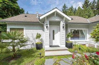 Photo 22: 1218 W 21ST STREET in North Vancouver: Pemberton Heights House for sale : MLS®# R2488646