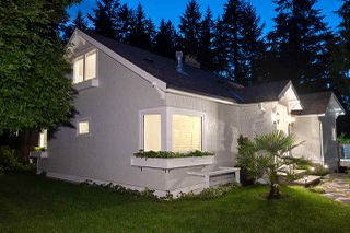Photo 23: 1218 W 21ST STREET in North Vancouver: Pemberton Heights House for sale : MLS®# R2488646