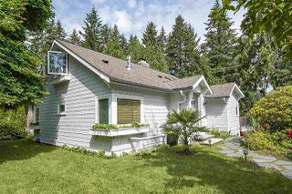 Photo 29: 1218 W 21ST STREET in North Vancouver: Pemberton Heights House for sale : MLS®# R2488646
