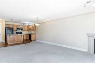 """Photo 10: 205 30525 CARDINAL Avenue in Abbotsford: Abbotsford West Condo for sale in """"Tamarind West"""" : MLS®# R2492594"""