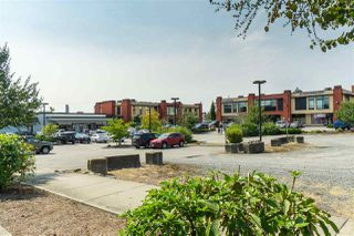 """Photo 26: 205 30525 CARDINAL Avenue in Abbotsford: Abbotsford West Condo for sale in """"Tamarind West"""" : MLS®# R2492594"""
