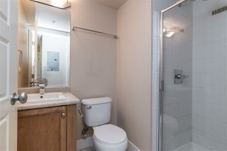 """Photo 21: 205 30525 CARDINAL Avenue in Abbotsford: Abbotsford West Condo for sale in """"Tamarind West"""" : MLS®# R2492594"""