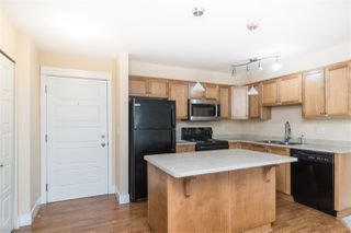 """Photo 5: 205 30525 CARDINAL Avenue in Abbotsford: Abbotsford West Condo for sale in """"Tamarind West"""" : MLS®# R2492594"""