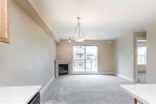 """Photo 12: 205 30525 CARDINAL Avenue in Abbotsford: Abbotsford West Condo for sale in """"Tamarind West"""" : MLS®# R2492594"""