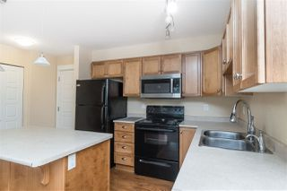 """Photo 7: 205 30525 CARDINAL Avenue in Abbotsford: Abbotsford West Condo for sale in """"Tamarind West"""" : MLS®# R2492594"""