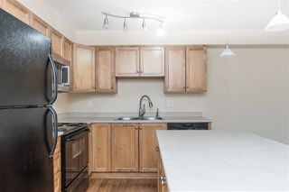 """Photo 4: 205 30525 CARDINAL Avenue in Abbotsford: Abbotsford West Condo for sale in """"Tamarind West"""" : MLS®# R2492594"""