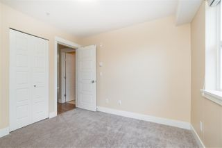 """Photo 16: 205 30525 CARDINAL Avenue in Abbotsford: Abbotsford West Condo for sale in """"Tamarind West"""" : MLS®# R2492594"""