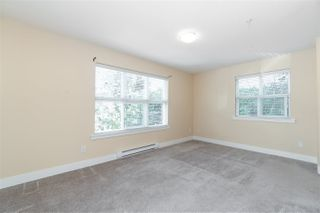 """Photo 17: 205 30525 CARDINAL Avenue in Abbotsford: Abbotsford West Condo for sale in """"Tamarind West"""" : MLS®# R2492594"""