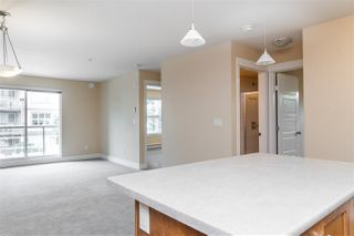"""Photo 13: 205 30525 CARDINAL Avenue in Abbotsford: Abbotsford West Condo for sale in """"Tamarind West"""" : MLS®# R2492594"""