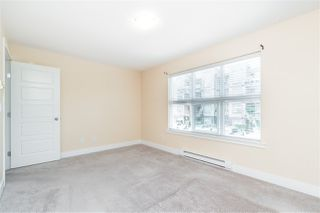 """Photo 19: 205 30525 CARDINAL Avenue in Abbotsford: Abbotsford West Condo for sale in """"Tamarind West"""" : MLS®# R2492594"""