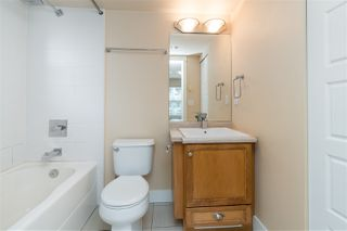 """Photo 14: 205 30525 CARDINAL Avenue in Abbotsford: Abbotsford West Condo for sale in """"Tamarind West"""" : MLS®# R2492594"""