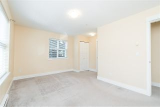 """Photo 18: 205 30525 CARDINAL Avenue in Abbotsford: Abbotsford West Condo for sale in """"Tamarind West"""" : MLS®# R2492594"""
