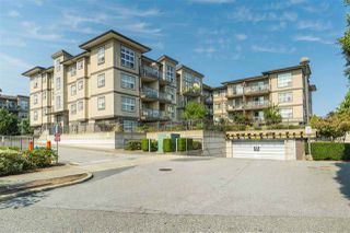 """Photo 25: 205 30525 CARDINAL Avenue in Abbotsford: Abbotsford West Condo for sale in """"Tamarind West"""" : MLS®# R2492594"""