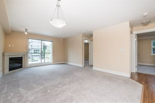 """Photo 11: 205 30525 CARDINAL Avenue in Abbotsford: Abbotsford West Condo for sale in """"Tamarind West"""" : MLS®# R2492594"""