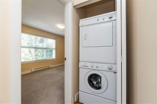 """Photo 22: 205 30525 CARDINAL Avenue in Abbotsford: Abbotsford West Condo for sale in """"Tamarind West"""" : MLS®# R2492594"""