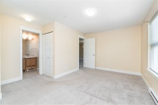 """Photo 20: 205 30525 CARDINAL Avenue in Abbotsford: Abbotsford West Condo for sale in """"Tamarind West"""" : MLS®# R2492594"""
