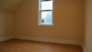 Photo 8: 416/418 Washington Street in New Glasgow: 106-New Glasgow, Stellarton Multi-Family for sale (Northern Region)  : MLS®# 202019210