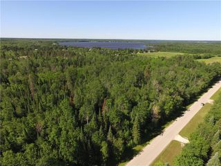 Photo 9: 6 Anderon Road in Alexander RM: Pinawa Bay Residential for sale (R28)  : MLS®# 202026332