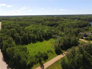 Photo 2: 6 Anderon Road in Alexander RM: Pinawa Bay Residential for sale (R28)  : MLS®# 202026332
