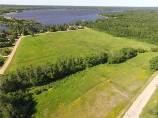 Photo 4: 6 Anderon Road in Alexander RM: Pinawa Bay Residential for sale (R28)  : MLS®# 202026332