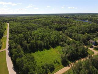 Photo 3: 6 Anderon Road in Alexander RM: Pinawa Bay Residential for sale (R28)  : MLS®# 202026332