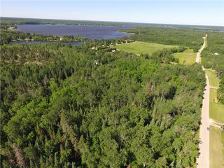 Photo 10: 6 Anderon Road in Alexander RM: Pinawa Bay Residential for sale (R28)  : MLS®# 202026332