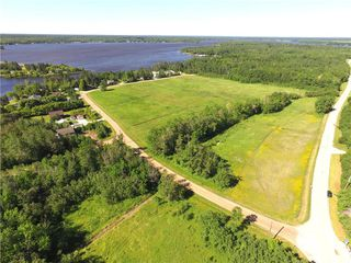 Photo 7: 6 Anderon Road in Alexander RM: Pinawa Bay Residential for sale (R28)  : MLS®# 202026332