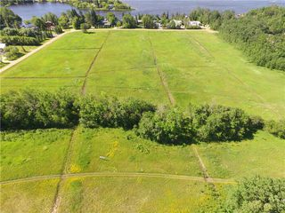Photo 5: 6 Anderon Road in Alexander RM: Pinawa Bay Residential for sale (R28)  : MLS®# 202026332