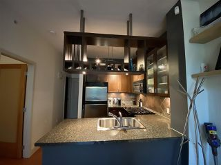 Photo 3: 228 8988 HUDSON Street in Vancouver: Marpole Condo for sale (Vancouver West)  : MLS®# R2517054