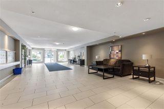 "Photo 2: 104 12248 224 Street in Maple Ridge: East Central Condo for sale in ""Urbano"" : MLS®# R2517980"