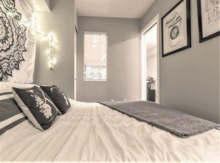 "Photo 7: 104 12248 224 Street in Maple Ridge: East Central Condo for sale in ""Urbano"" : MLS®# R2517980"