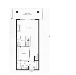 "Photo 22: 104 12248 224 Street in Maple Ridge: East Central Condo for sale in ""Urbano"" : MLS®# R2517980"