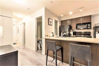 "Photo 4: 104 12248 224 Street in Maple Ridge: East Central Condo for sale in ""Urbano"" : MLS®# R2517980"