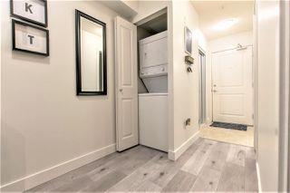 "Photo 18: 104 12248 224 Street in Maple Ridge: East Central Condo for sale in ""Urbano"" : MLS®# R2517980"