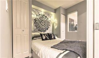 "Photo 6: 104 12248 224 Street in Maple Ridge: East Central Condo for sale in ""Urbano"" : MLS®# R2517980"