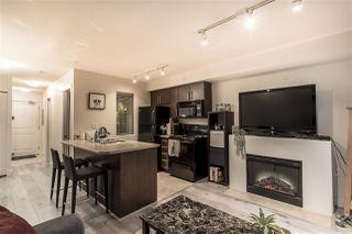 "Photo 17: 104 12248 224 Street in Maple Ridge: East Central Condo for sale in ""Urbano"" : MLS®# R2517980"