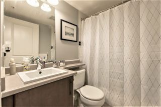 "Photo 8: 104 12248 224 Street in Maple Ridge: East Central Condo for sale in ""Urbano"" : MLS®# R2517980"