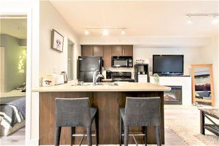 "Photo 3: 104 12248 224 Street in Maple Ridge: East Central Condo for sale in ""Urbano"" : MLS®# R2517980"